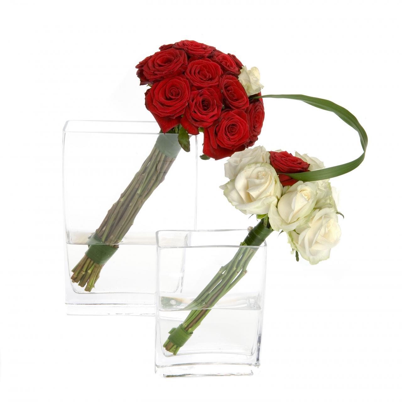 Bouquets of emotions izmirmasajfo